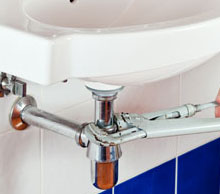 24/7 Plumber Services in Camarillo, CA