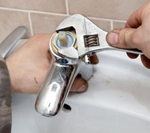 Residential Plumber Services in Camarillo, CA