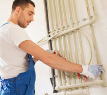 Commercial Plumber Services in Camarillo, CA